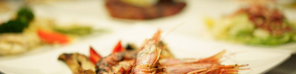 下呂温泉のレストラン DINNER コースメニューはこちらからです。
